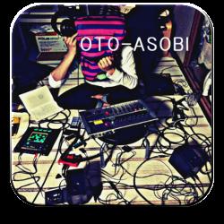 OTOASOBI02