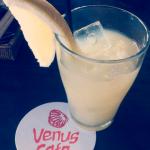 鎌倉 Venus Cafe