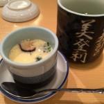 ニ子玉川高島屋 美登利寿司