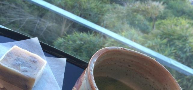 鎌倉 海光庵