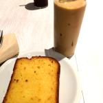 青山 ブルーボトルコーヒー
