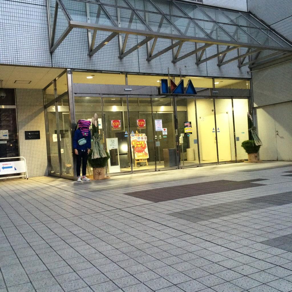 写真 2016-01-01 6 46 50