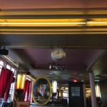 フランス Cafe les Deux Moulins