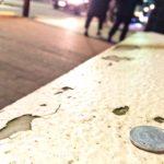 1円玉、三十路を考える